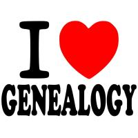 I_heart_genealogy