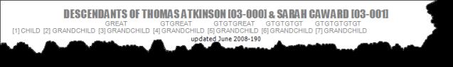7-20-2010 5-14-21 PM